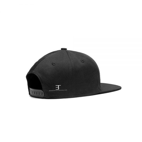 envothemes-cap-black-back.jpg