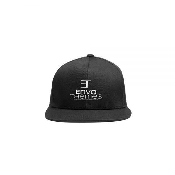 envothemes-cap-black-front.jpg