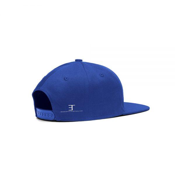 envothemes-cap-blue-back.jpg