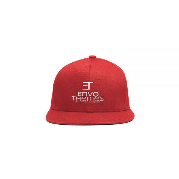 envothemes-cap-red-front.jpg