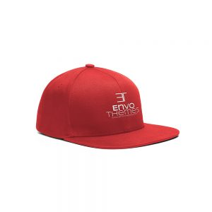 envothemes-cap-red-side.jpg