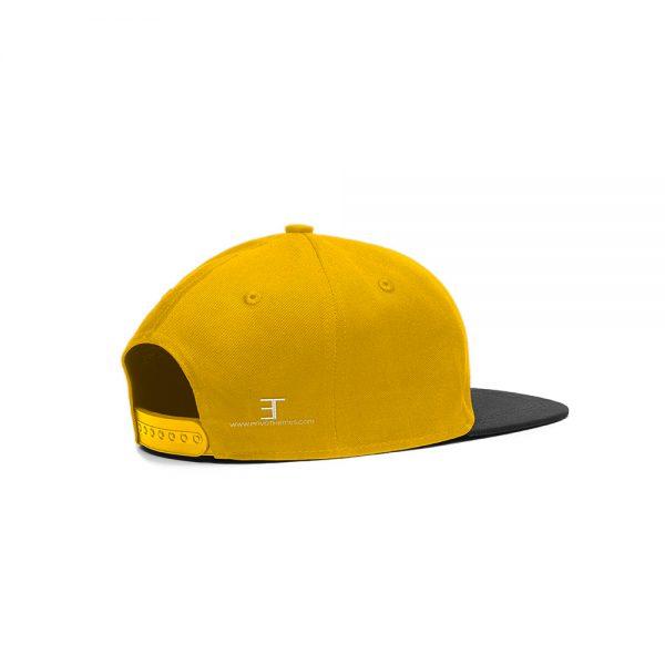 envothemes-cap-yellow-back.jpg