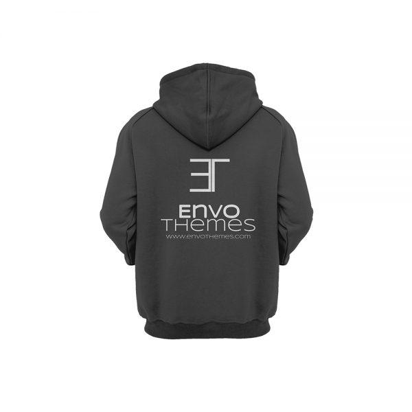 envothemes-hoodie-black-back.jpg
