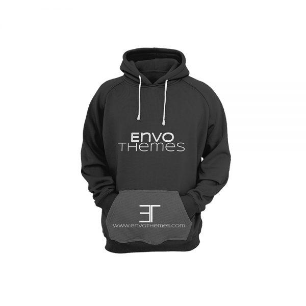 envothemes-hoodie-black-front.jpg