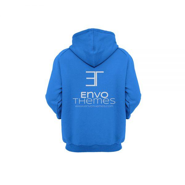 envothemes-hoodie-blue-back.jpg