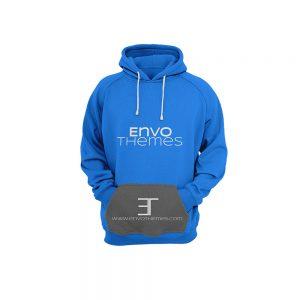 envothemes-hoodie-blue-front.jpg