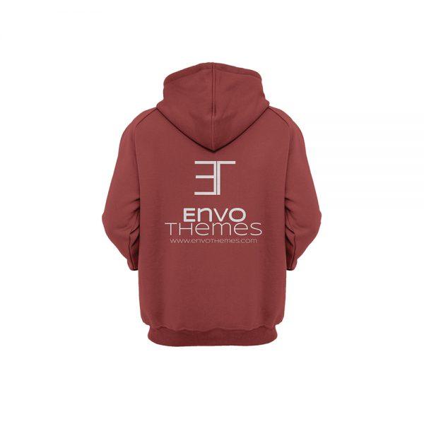 envothemes-hoodie-darkred-back.jpg
