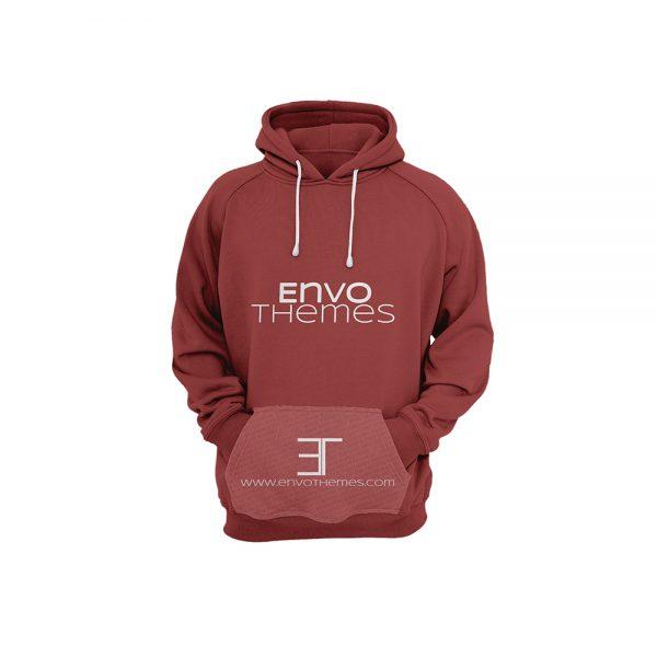envothemes-hoodie-darkred-front.jpg