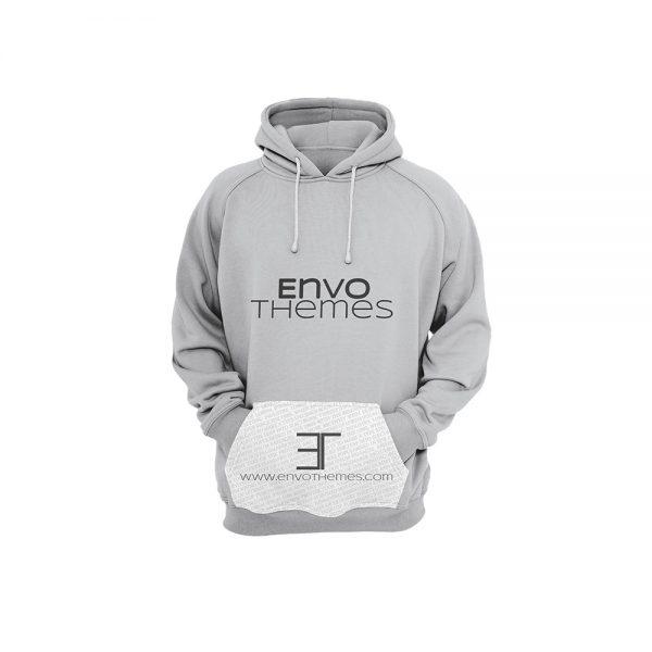 envothemes-hoodie-grey-front.jpg