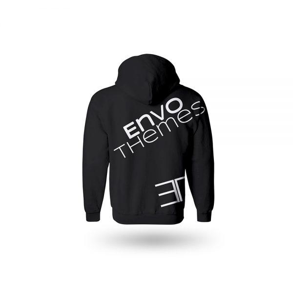 envothemes-hoodie-new-black-back.jpg