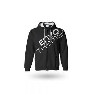 envothemes-hoodie-new-black-front.jpg