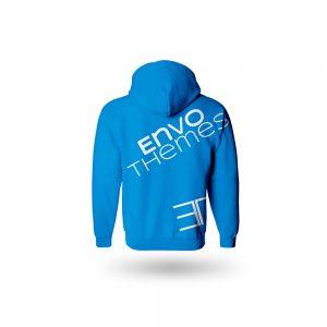 envothemes-hoodie-new-blue-back.jpg