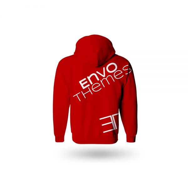 envothemes-hoodie-new-red-back.jpg