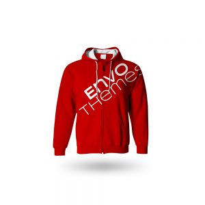 envothemes-hoodie-new-red-front.jpg