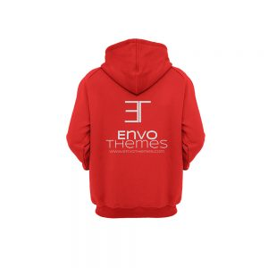 envothemes-hoodie-red-back.jpg