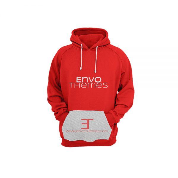 envothemes-hoodie-red-front.jpg