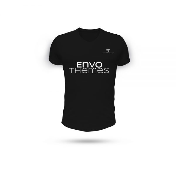 envothemes-tshirt-short-new-black.jpg