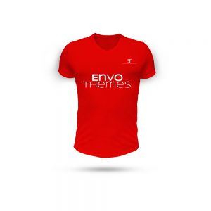 envothemes-tshirt-short-new-red.jpg