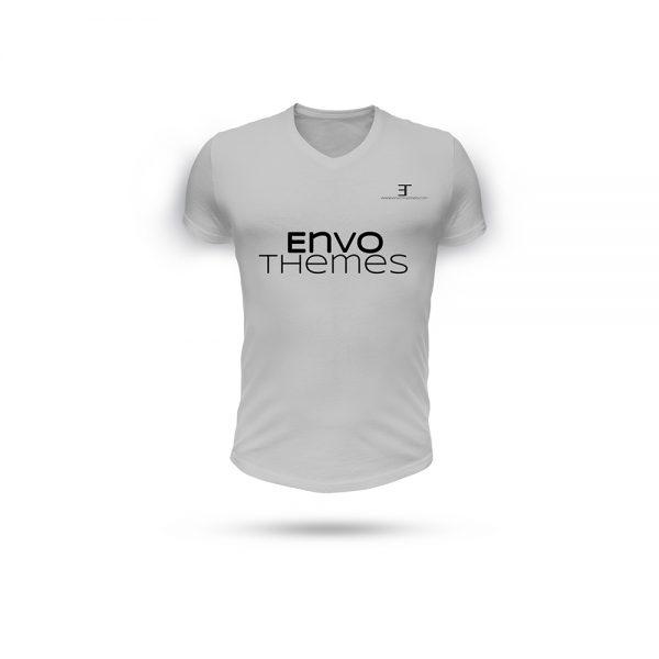 envothemes-tshirt-short-new-white.jpg